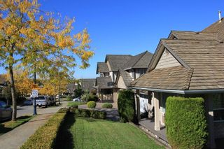 """Photo 19: 21729 MONAHAN Court in Langley: Murrayville House for sale in """"Murray's Corner"""" : MLS®# R2310988"""