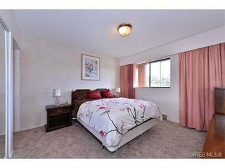 Photo 9: 405 955 Dingley Dell in VICTORIA: Es Kinsmen Park Condo for sale (Esquimalt)  : MLS®# 718107