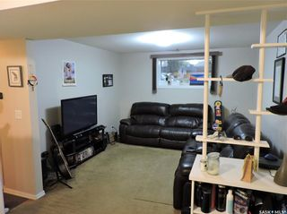 Photo 23: 1917 St Charles Avenue in Saskatoon: Exhibition Residential for sale : MLS®# SK873625