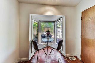 Photo 13: 28 Blong Avenue in Toronto: South Riverdale House (2 1/2 Storey) for sale (Toronto E01)  : MLS®# E4770633
