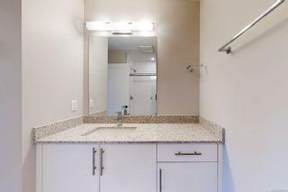 Photo 16: 204 1018 Inverness Rd in : SE Quadra Condo for sale (Saanich East)  : MLS®# 861623