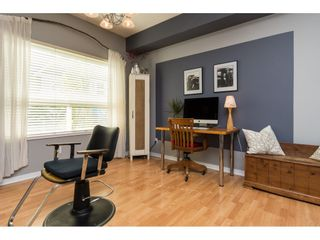 "Photo 10: 35 15065 58 Avenue in Surrey: Sullivan Station Townhouse for sale in ""Springhill"" : MLS®# R2091056"