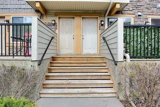 Photo 3: 128 Mckenzie Towne Lane SE in Calgary: McKenzie Towne Row/Townhouse for sale : MLS®# A1106619