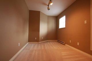 Photo 17: : Richmond Condo for rent : MLS®# AR066