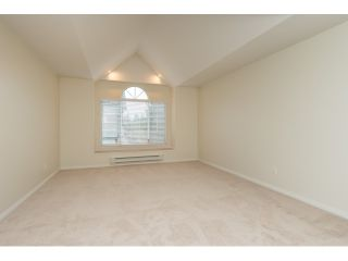 "Photo 13: 27 7465 MULBERRY Place in Burnaby: The Crest Townhouse for sale in ""THE CREST"" (Burnaby East)  : MLS®# R2024058"
