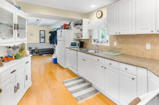 Photo 26: 4943 59 Street in Delta: Hawthorne House for sale (Ladner)  : MLS®# R2587242