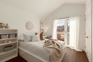 Photo 25: 2418 W 8TH Avenue in Vancouver: Kitsilano Townhouse for sale (Vancouver West)  : MLS®# R2602350