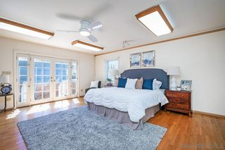 Photo 21: LA MESA House for sale : 3 bedrooms : 7355 Princeton Avenue