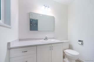 Photo 22: 2124 ELSPETH Place in Port Coquitlam: Mary Hill House for sale : MLS®# R2621138