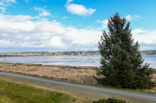 Photo 44: 1 3020 Cliffe Ave in : CV Courtenay City Row/Townhouse for sale (Comox Valley)  : MLS®# 870657