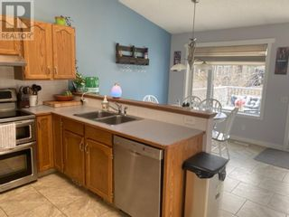 Photo 12: 42 Wellwood Drive in Whitecourt: House for sale : MLS®# A1105985