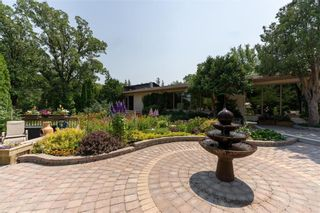Photo 42: 6405 Southboine Drive in Winnipeg: Charleswood Residential for sale (1F)  : MLS®# 202117051
