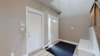 Photo 8: 2050 REDTAIL Common in Edmonton: Zone 59 House for sale : MLS®# E4241145