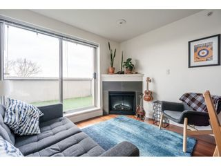 """Photo 14: 504 3811 HASTINGS Street in Burnaby: Vancouver Heights Condo for sale in """"MODEO"""" (Burnaby North)  : MLS®# R2559916"""