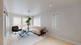 Photo 16: 10161 92 Street in Edmonton: Zone 13 House for sale : MLS®# E4262113