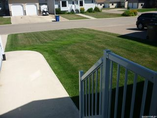 Photo 2: 604 Forester Crescent in Tisdale: Residential for sale : MLS®# SK839147