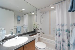 """Photo 13: 512 7063 HALL Avenue in Burnaby: Highgate Condo for sale in """"EMERSON"""" (Burnaby South)  : MLS®# R2292844"""