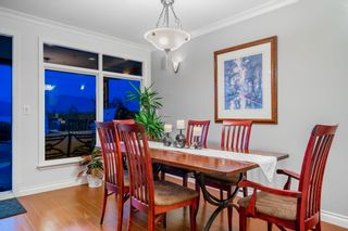 Photo 22: 3197 POINT GREY Road in Vancouver: Kitsilano House for sale (Vancouver West)  : MLS®# R2613343