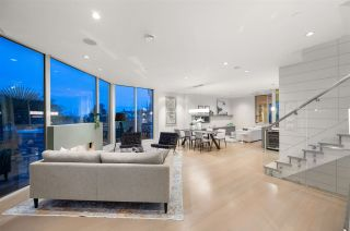 Photo 7: 4568 BELLEVUE Drive in Vancouver: Point Grey House for sale (Vancouver West)  : MLS®# R2544603