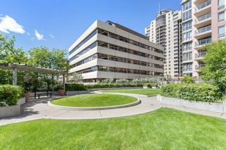 Photo 20: 2504 650 10 Street SW in Calgary: Downtown West End Apartment for sale : MLS®# A1064844