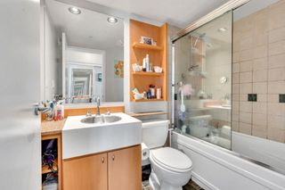 """Photo 14: 1206 1495 RICHARDS Street in Vancouver: Yaletown Condo for sale in """"AZURA II"""" (Vancouver West)  : MLS®# R2591311"""