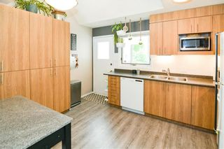 Photo 9: 199 Leahcrest Crescent in Winnipeg: Maples Residential for sale (4H)  : MLS®# 202114158