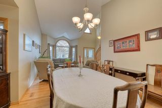 Photo 6: 112 Hampshire Close NW in Calgary: Hamptons Residential for sale : MLS®# A1051810