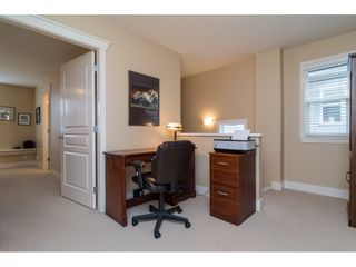 """Photo 29: 19074 69A Avenue in Surrey: Clayton House for sale in """"CLAYTON"""" (Cloverdale)  : MLS®# R2187563"""
