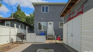 Photo 44: 2728 BRODER Street in Regina: Arnhem Place Residential for sale : MLS®# SK869594