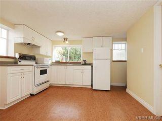 Photo 17: 2557 Vancouver St in VICTORIA: Vi Hillside House for sale (Victoria)  : MLS®# 684317