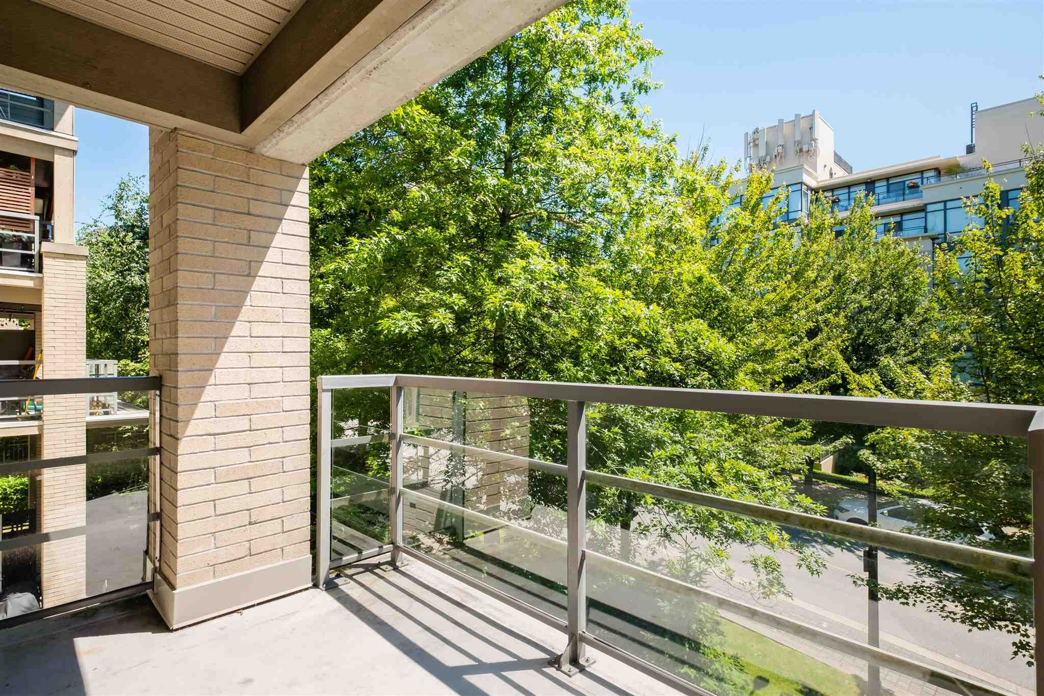 """Photo 19: Photos: 211 9339 UNIVERSITY Crescent in Burnaby: Simon Fraser Univer. Condo for sale in """"HARMONY"""" (Burnaby North)  : MLS®# R2597666"""