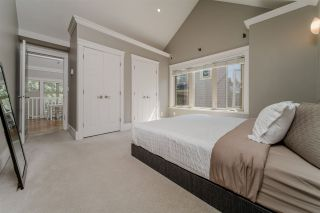Photo 18: 2529 W 7TH AVENUE in Vancouver: Kitsilano House for sale (Vancouver West)  : MLS®# R2495966