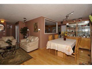 Photo 9: 3307 48 Street NE in Calgary: Whitehorn House for sale : MLS®# C4003900