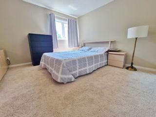 Photo 14: 14837 103 Avenue in Edmonton: Zone 21 House Half Duplex for sale : MLS®# E4254685