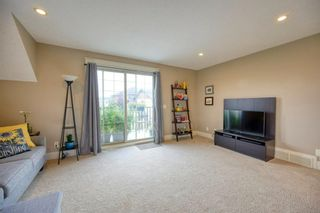 Photo 24: 1104 Channelside Way SW: Airdrie Detached for sale : MLS®# A1141473