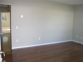 Photo 9: MIRA MESA House for sale : 3 bedrooms : 8019 Westmore Road in San Diego