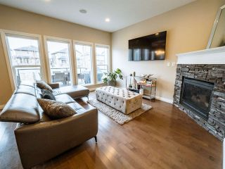 Photo 8: 1618 WATES Close in Edmonton: Zone 56 House for sale : MLS®# E4234631