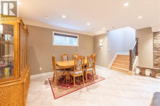 Photo 18: 280 OLD 17 HIGHWAY in Plantagenet: House for sale : MLS®# 1249289