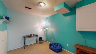 Photo 30: 840 VILLAGE Lane: Sherwood Park House for sale : MLS®# E4254755
