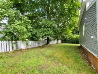 Photo 26: 12 CRESCENT Avenue in Kentville: 404-Kings County Residential for sale (Annapolis Valley)  : MLS®# 202117152