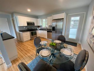 Photo 45: 25 GARNET Crescent: Sherwood Park House for sale : MLS®# E4237964