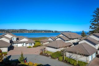 Photo 40: 307 199 31st St in : CV Courtenay City Condo for sale (Comox Valley)  : MLS®# 871437
