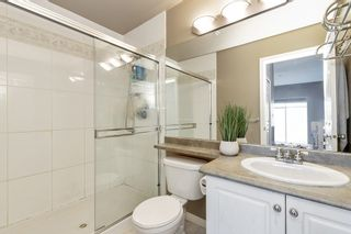 """Photo 12: 7 11860 RIVER Road in Surrey: Royal Heights Townhouse for sale in """"Cypress Ridge"""" (North Surrey)  : MLS®# R2444980"""