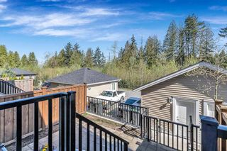Photo 26: 20459 86 Avenue in Langley: Willoughby Heights Condo for sale : MLS®# R2568320