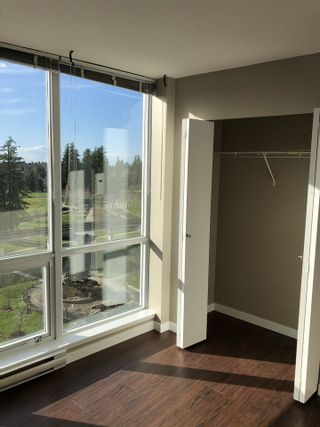 "Photo 15: 1302 13618 100 Avenue in Surrey: Whalley Condo for sale in ""INFINITY"" (North Surrey)  : MLS®# R2512919"