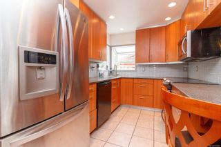 Photo 11: 752 Newbury St in : SW Gorge House for sale (Saanich West)  : MLS®# 872251