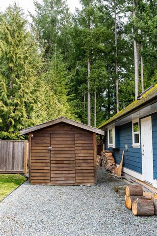 Photo 31: 1336 Bonner Cres in : ML Cobble Hill House for sale (Malahat & Area)  : MLS®# 869427