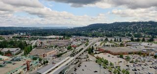 """Photo 10: 2702 1188 PINETREE Way in Coquitlam: North Coquitlam Condo for sale in """"M3 by Cressey"""" : MLS®# R2384325"""
