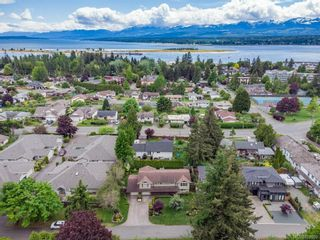 Photo 49: 1609 Cypress Ave in : CV Comox (Town of) House for sale (Comox Valley)  : MLS®# 876902