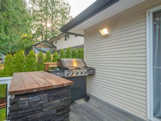 Photo 13: 4210 Early Dr in : Na Uplands House for sale (Nanaimo)  : MLS®# 865468